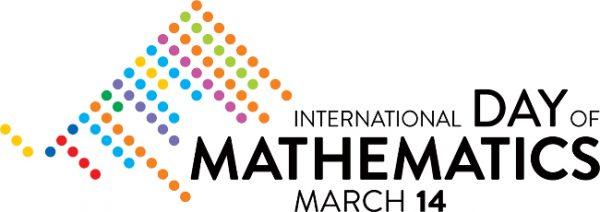 Matemáticas para un mundo mejor