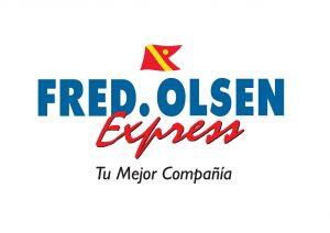 Fred. Olsen Express-alta (1)