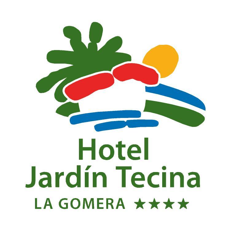 Hotel Jardín Tecina-alta (1)