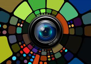 lens-582605_1920