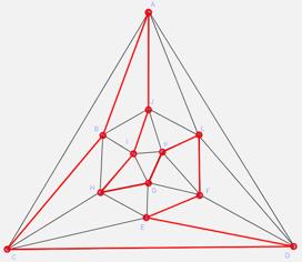 icosaedro