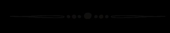 Diseño sin título (58)